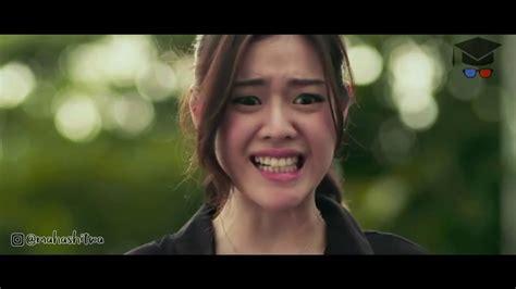 youtube film lucu bikin ngakak film bikin ngakak 7 film lucu thailand sekaligus bikin