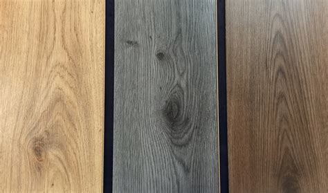 laminate flooring made in germany laplounge