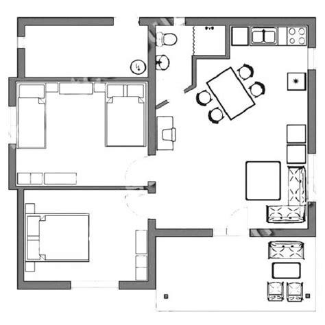floor plan mapping software خرائط منازل 2018 شامل