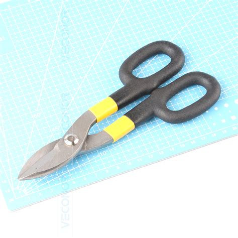 wire cutting shears metal cutting scissors promotion shop for promotional metal cutting scissors on aliexpress