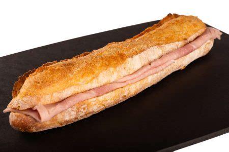 Le Patio Caen by Vente En Ligne De Formule Sandwichs Et Salades Le Patio Caen