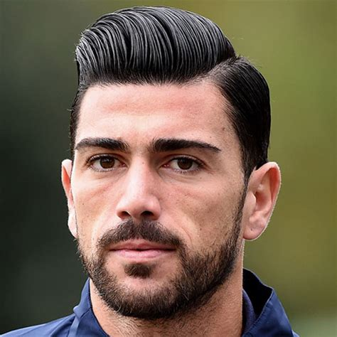 soccer hairstyles 2017 hairstyles