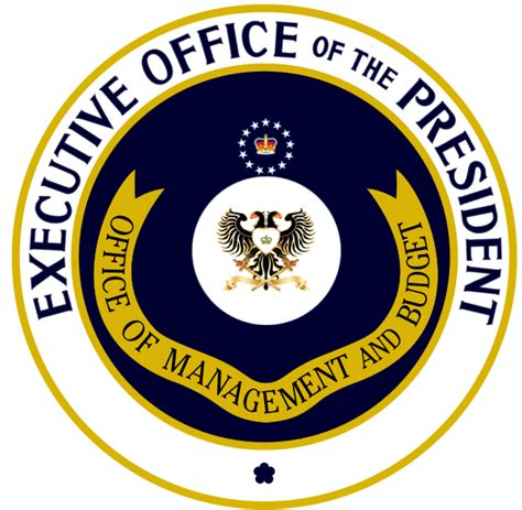 Office Of Management And Budget Office Of Management And Budget Mortypedia Wiki Fandom