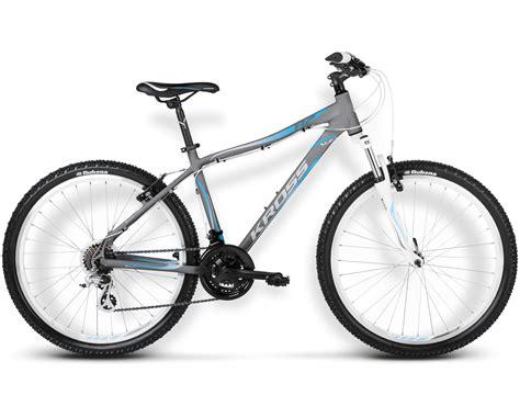 Po R2 R6 Meditech lea r2 rower g 243 rski rowery trekkingowe rowery miejskie