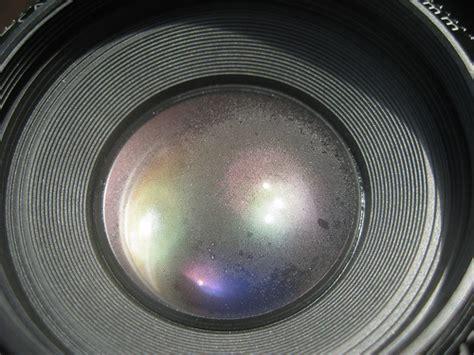 Lensa Crizal Optifoganti Uap Embun mencegah kondensasi pengembunan di lensa simple