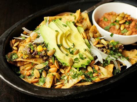 best vegan dishes the vegan experience 85 great vegan recipes serious eats