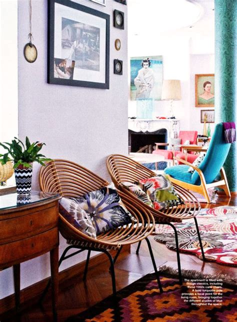 missoni home decor refresh your home 300 giveaway to chairish coco