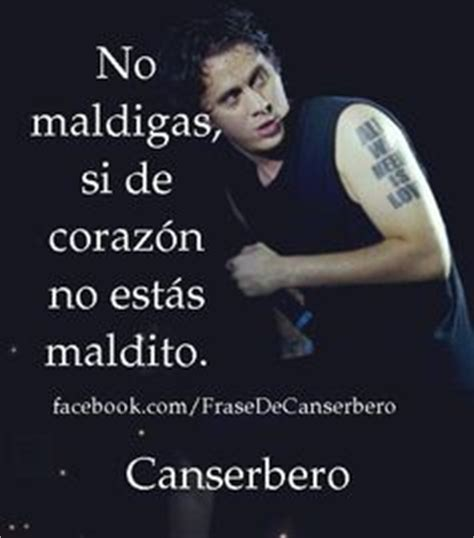 fraces de cancerbero de traicion 1000 images about canserbero on pinterest cabo frases