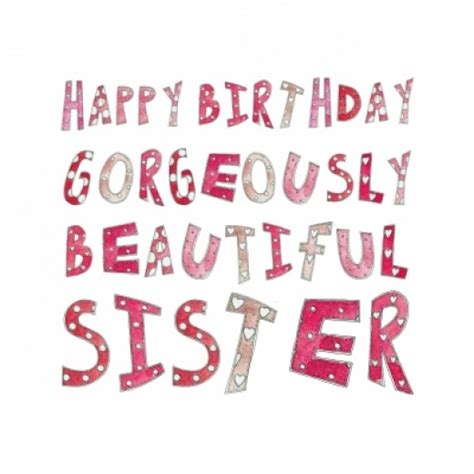 Sister Birthday Meme - birthday quotes for sister funny image quotes at relatably com