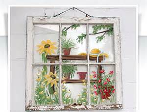 How To Attach Curtain Hooks Remodelaholic 100 Ways To Use Old Windows