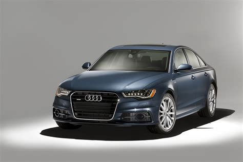 audi a6 3 0 tfsi quattro review 2012 audi a6 3 0 tfsi quattro review and road test by