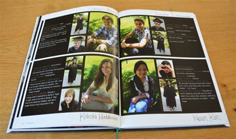 yearbook layout activities my first year as a yearbook teacher novel benedictions