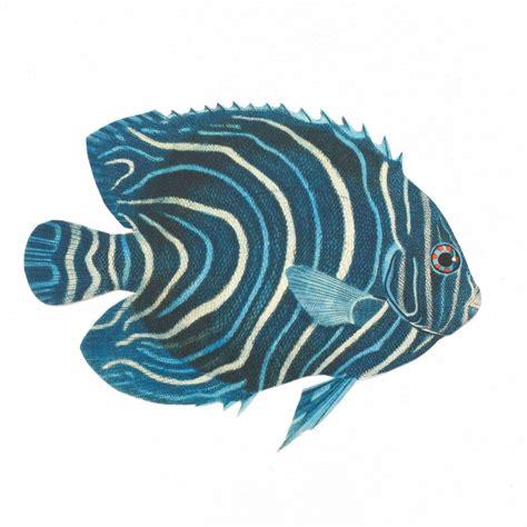 wall stickers fish tropical fish aquarium wall sticker set by chameleon wall