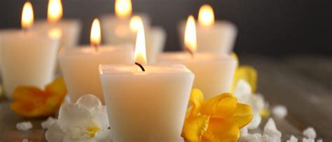 Imagenes Velas Blancas | rituales prohibidos con velas blancas bekia hor 243 scopo