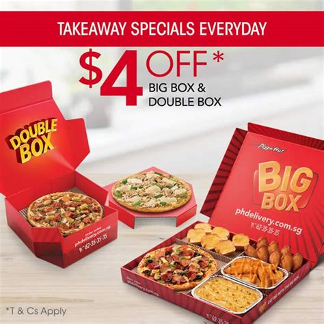 pizza hut delivery coupons 2017 2018 best cars reviews pizza hut delivery coupons 2017 2018 best cars reviews
