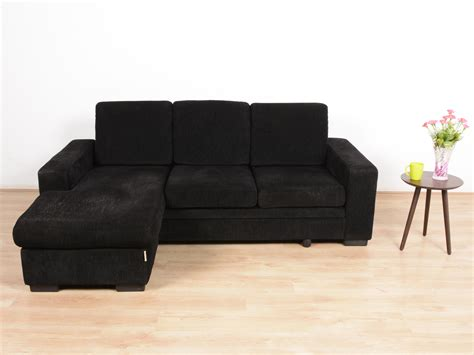 sell used couches 100 godrej office chairs prices in bangalore godrej