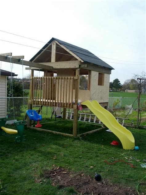 swing set plans best 25 swing set plans ideas on swing sets