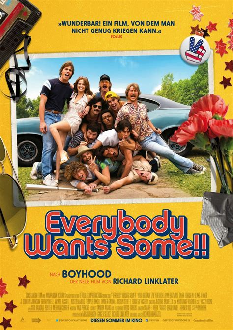 porsche poster everybody wants one everybody wants some teaser trailer