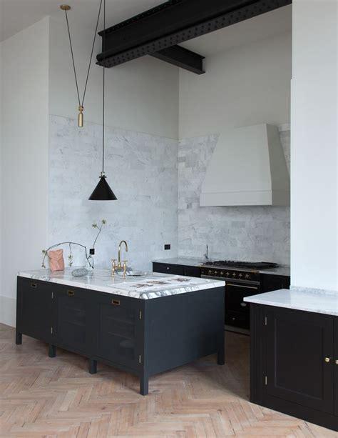 english kitchen design best 25 plain english kitchen ideas on pinterest
