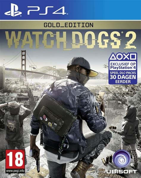 dogs 2 gold edition dogs 2 gold edition playstation 4 kopen release 15 11 2016 pre order nu en