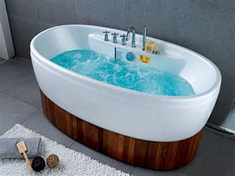 air jet bathtubs bathtubs idea stunning air jet tubs air jet tubs freestanding air tub jetted bathtub soaking