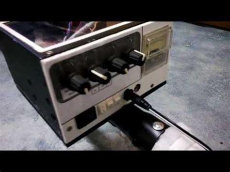 wildsau pulse induction diy pulse induction metal detector images