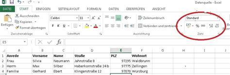 Outlook Adressen Drucken Etiketten by Etiketten Selbst Gestalten Und Drucken Printsachen De