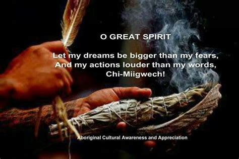 the healing power of smudging cleansing rituals to purify your home attract positive energy and bring peace into your books healing quotes quotesgram