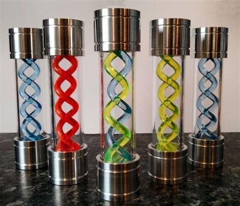 Resident Evil Umbrella Virus T Bottle Iphone 5 5s 5c 6 6s 7 Plus resident evil tvirus vial replica apothecary bottles jars vial jewelry