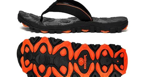 Tas Ransel Keren Adventure Leather sandal eiger keren s136 jual eiger l jual sandal