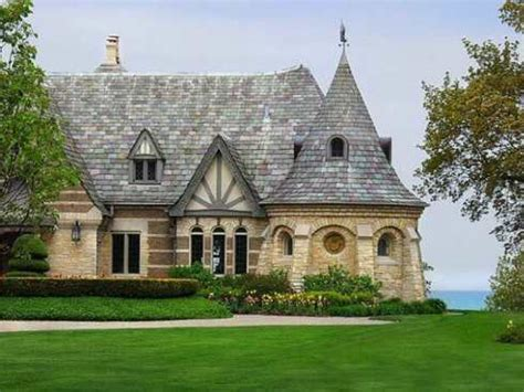 Cottage Looking Houses | french cottage style homes stone cottage style homes