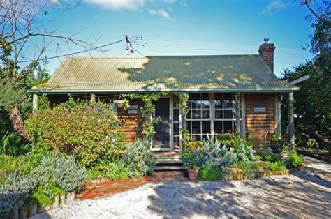 Surf Cottages by Surf Cottage Luxury Getaway Vrbo