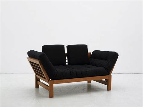 Wooden 2 Seater Sofa by Sofa Bed Wooden 2 Seater Jazz Karup
