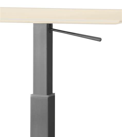 altezza tavolo da cucina altezza tavolo da cucina affordable tavolo da pranzo in