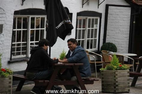promise dad film release date film promise dad is releasing in uk on 24th july 2015