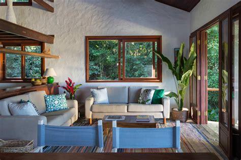 decorar sala baixo custo como decorar uma sala de estar baixo custo