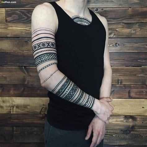 tattoo inspiration arm man man armband tattoo sleeve google zoeken tattoo