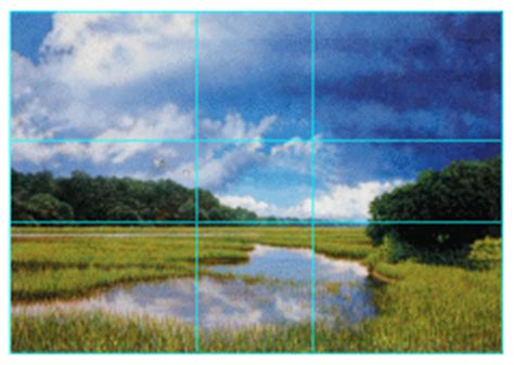 Landscape Pictures Ratio Phimatrix Golden Ratio Design Software Free