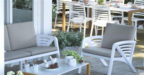 Grosfillex Patio Furniture Garden Furniture Grosfillex