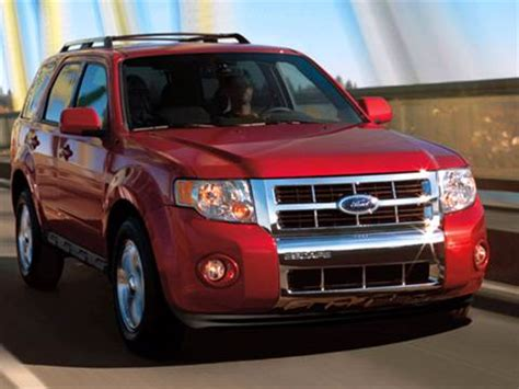 blue book value used cars 2010 ford flex interior lighting 2010 ford escape pricing ratings reviews kelley blue book