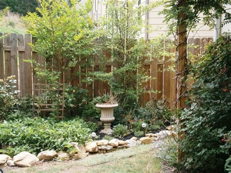 small garden landscape pictures photograph save to ideaboo
