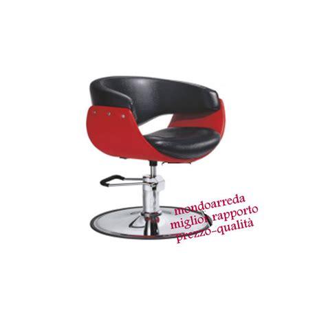sedie parrucchiere usate vendita poltrona professionale salone parrucchiere
