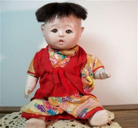 the porcelain dolls asianfanfics married anti carol asianfanfics baby snow boots
