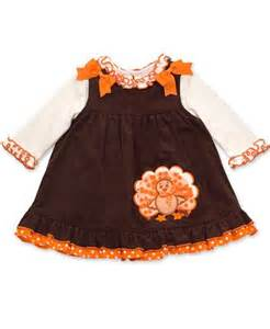 thanksgiving baby dress rare editions baby set baby girls thanksgiving bodysuit
