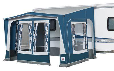 black country awnings dorema caravan omega de luxe caravan porch awning for sale