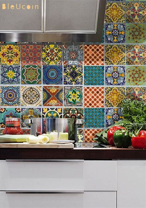 Country Themed Kitchen Ideas by Ideas Para Decorar La Cocina Con Azulejos