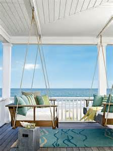 veranda schaukel sherri s jubilee i always loved porch swings