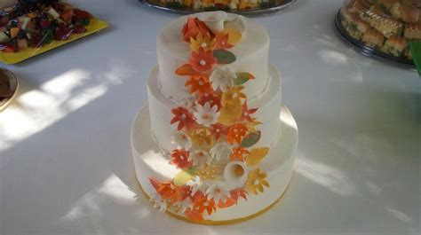autumn bridal shower cakes 11 best images about bridal shower cakes on