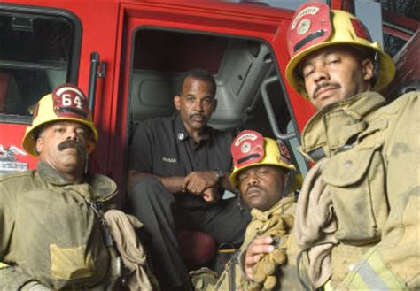 black firefighters and the fdny the struggle for justice and equity in new york city justice power and politics books and disorder radio 187 archive 187 and disorder