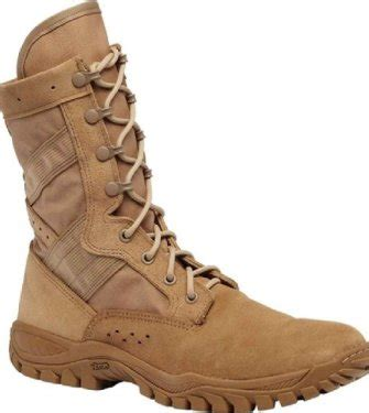 most comfortable military boots 5 belleville one xero ar 670 1 compliant